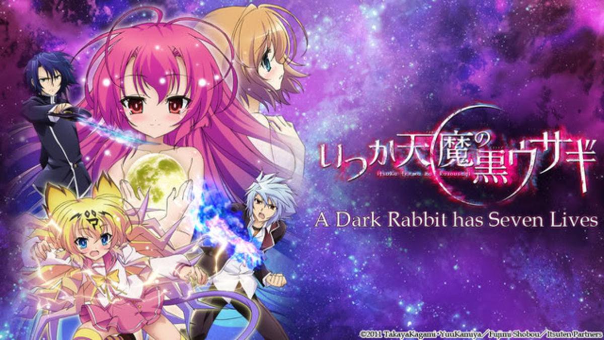 animepop.com