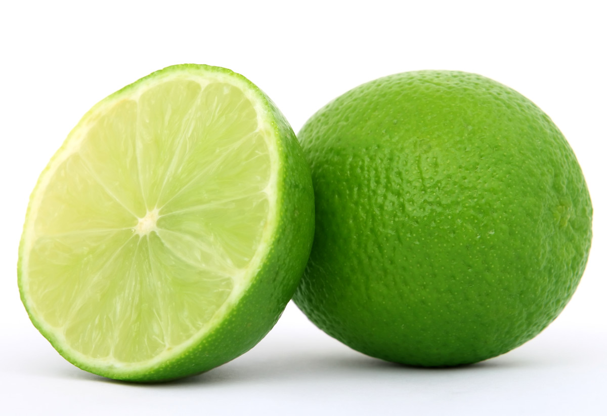 the-health-benefits-of-lime-water