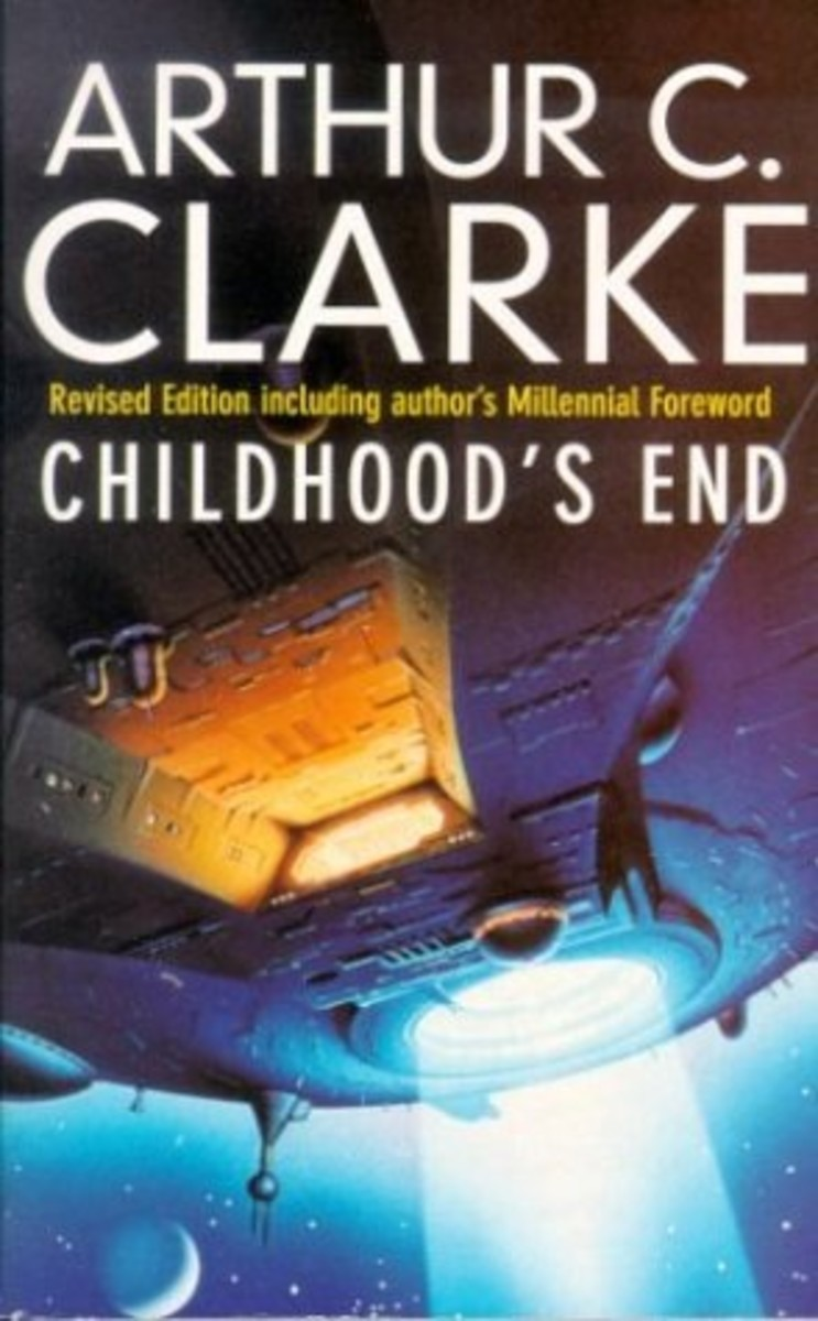 childhoods-end-review
