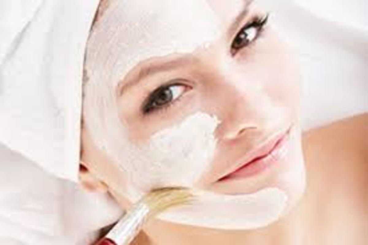 Aspirin Face work wonders for your skin