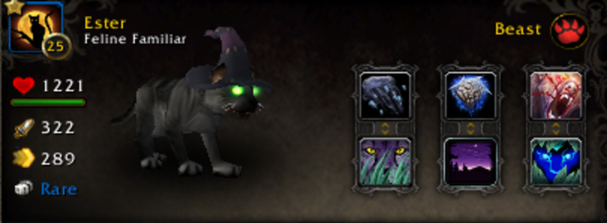 how-to-level-battle-pets-the-best-world-of-warcraft-pets-for-grinding-experience