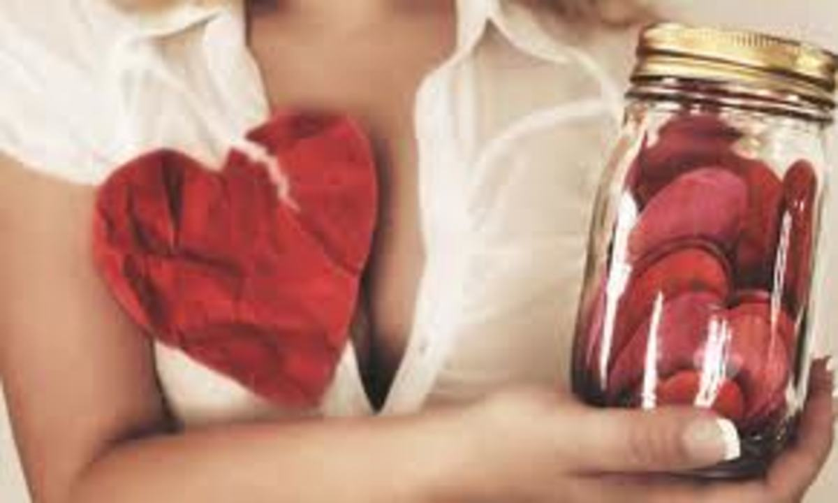hearts-in-a-jar-you-the-collector