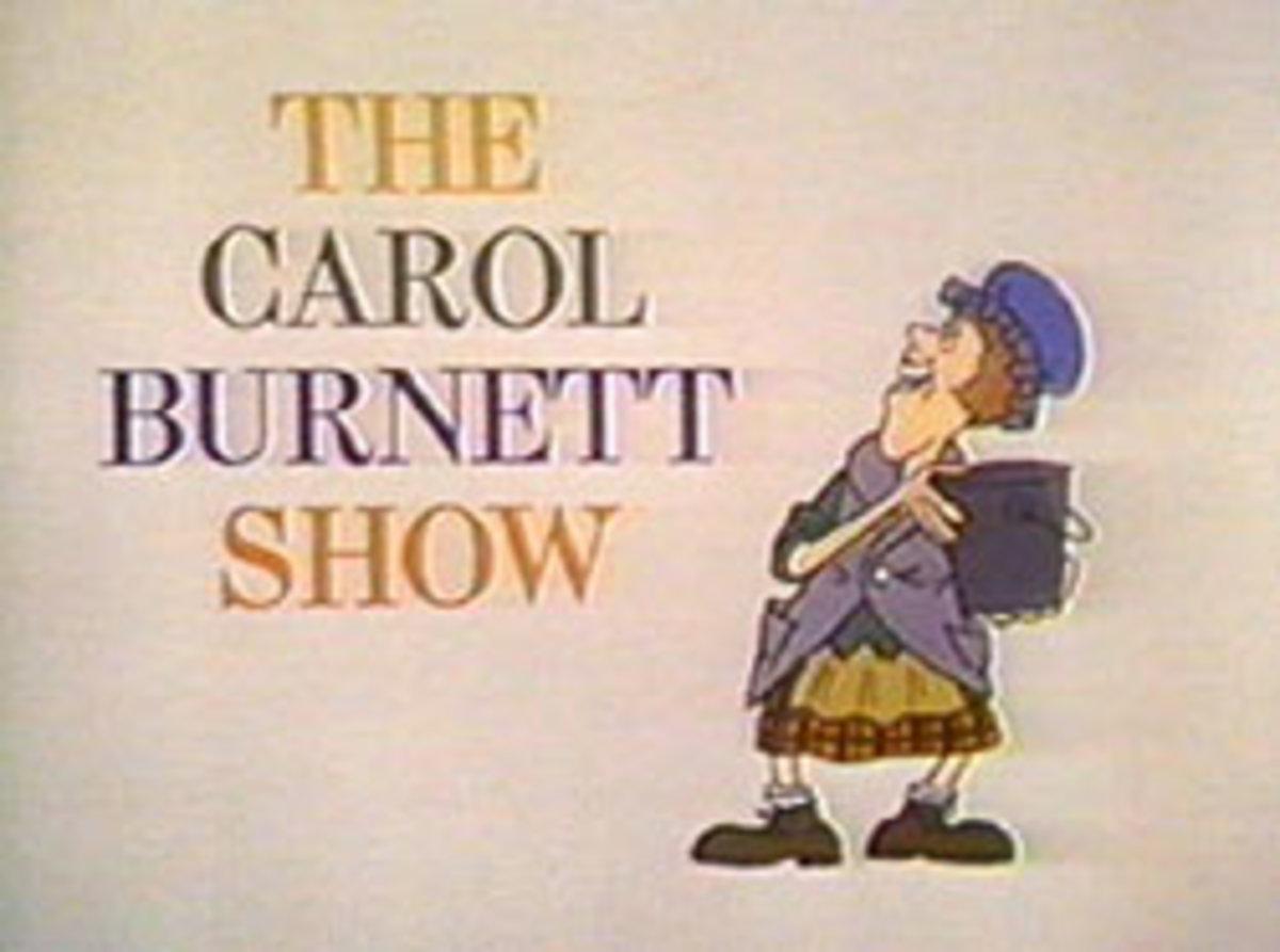 the-comedy-of-carol-burnett