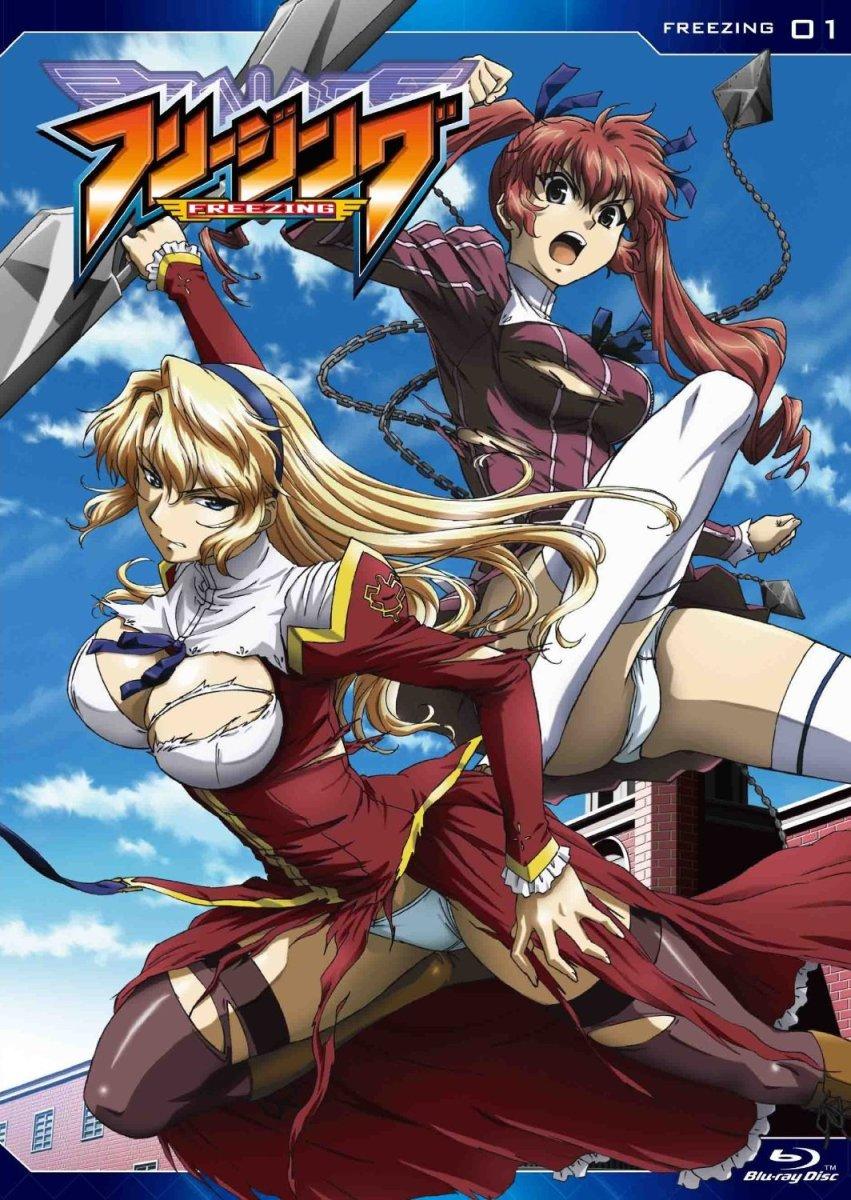 5-anime-like-infinite-stratos