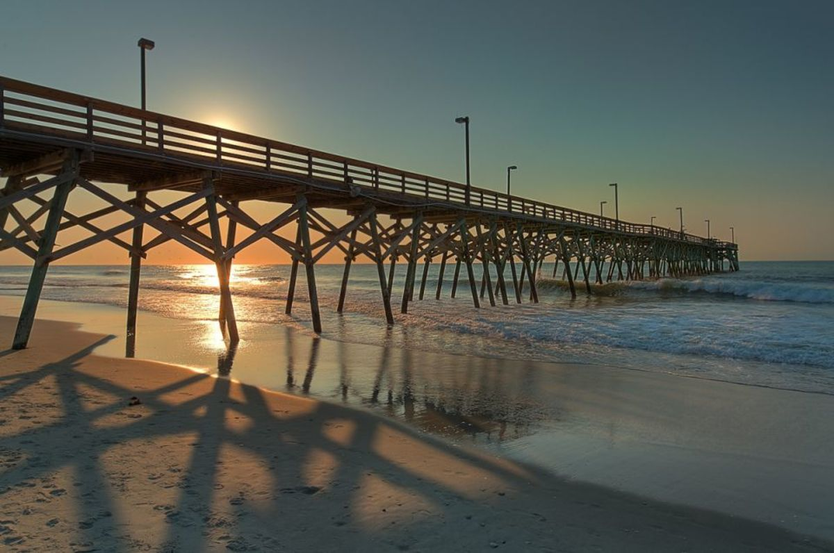 things-to-do-in-myrtle-beach-south-carolina-on-a-budget