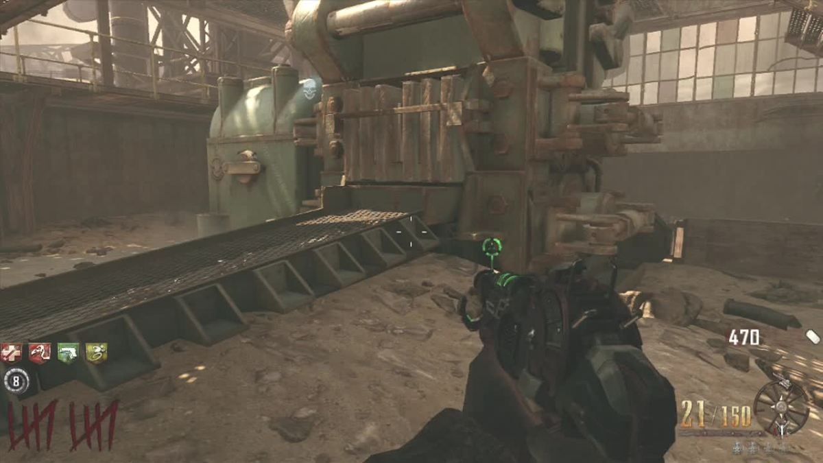 how-to-teleport-in-buried-call-of-duty-black-ops-2-zombies