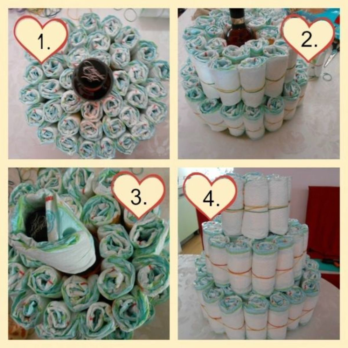 diaper-cake-tutorial