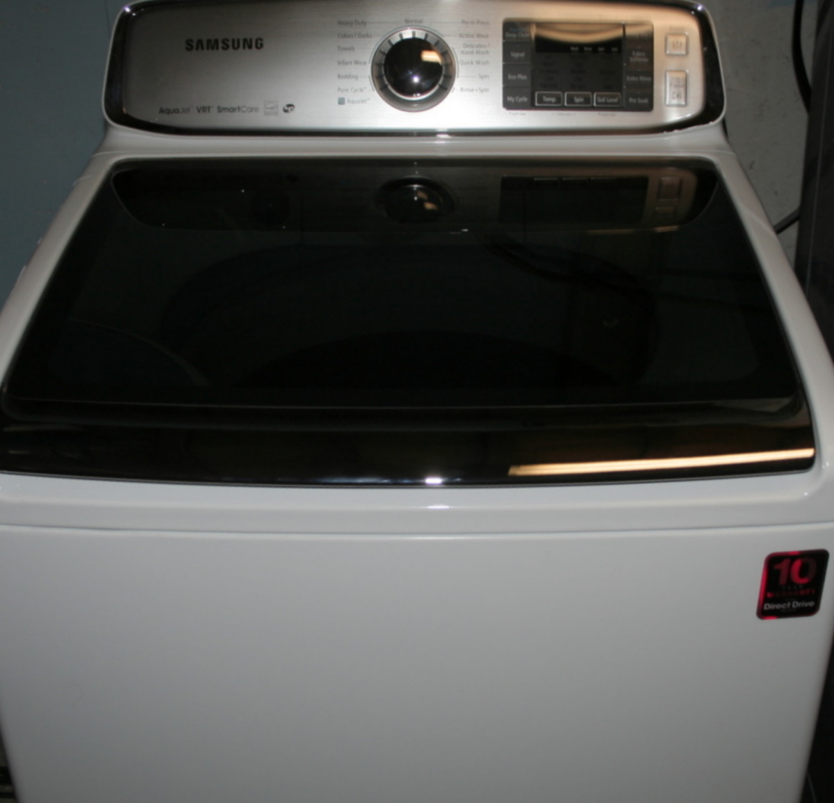 samsung-top-loader-washing-machine