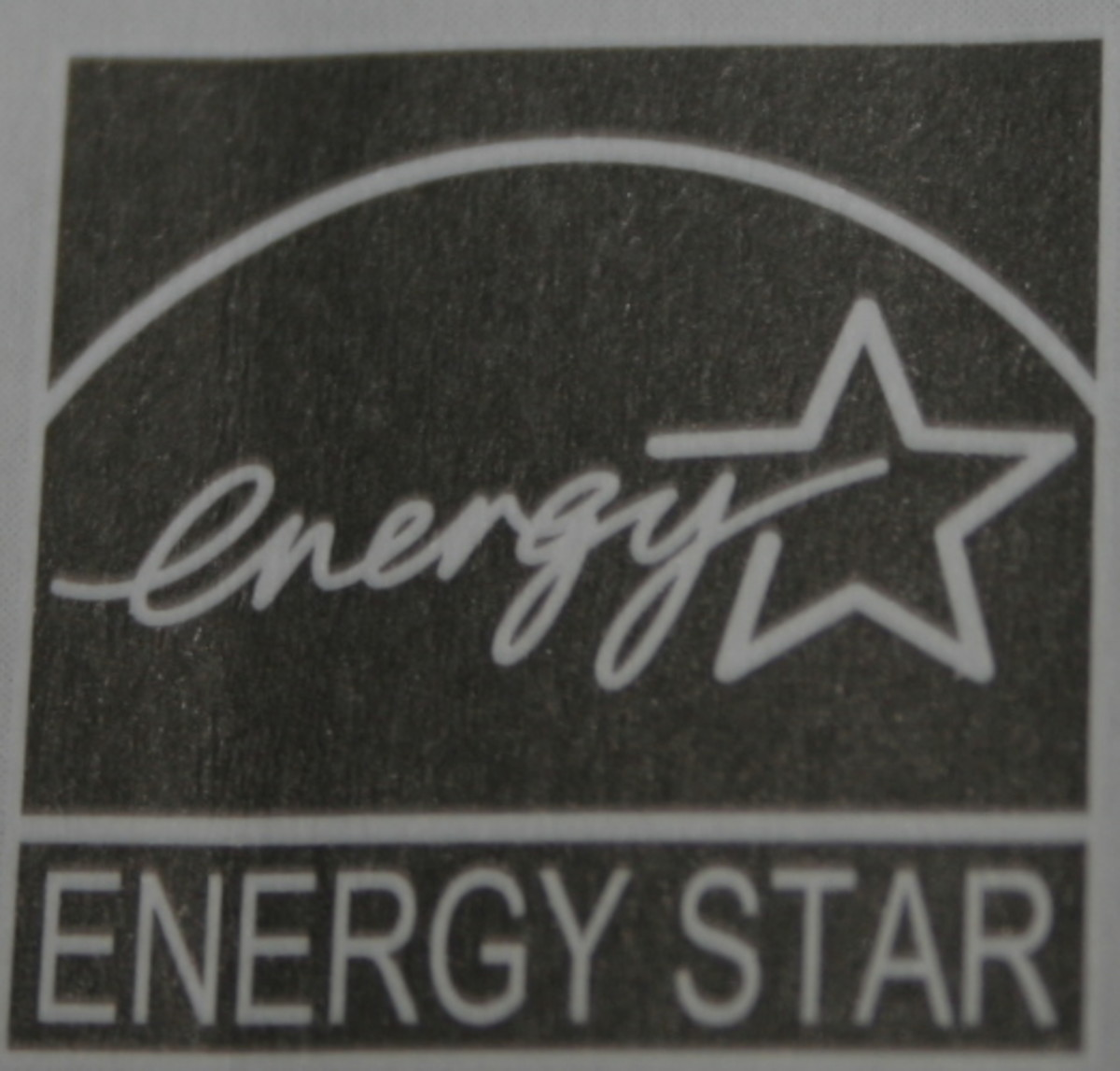 Energy Star is a program in the United States   that helps businesses and individuals save money through superior energy efficiency.