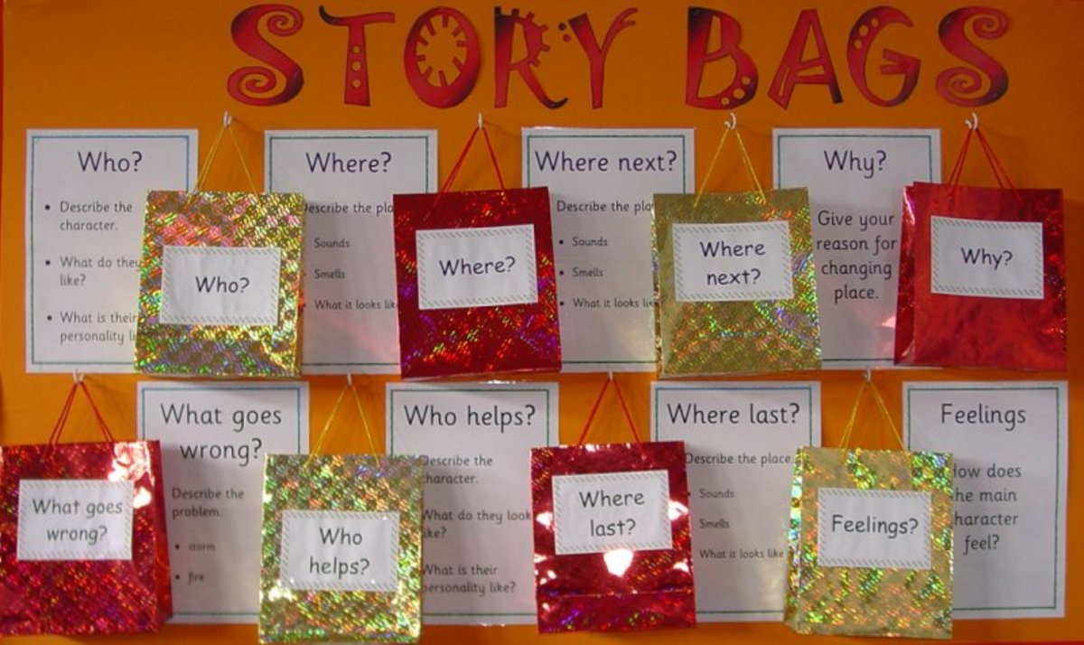 alan-peat-story-bags-how-to-develop-story-writing-and-literacy-skills-in-younger-children