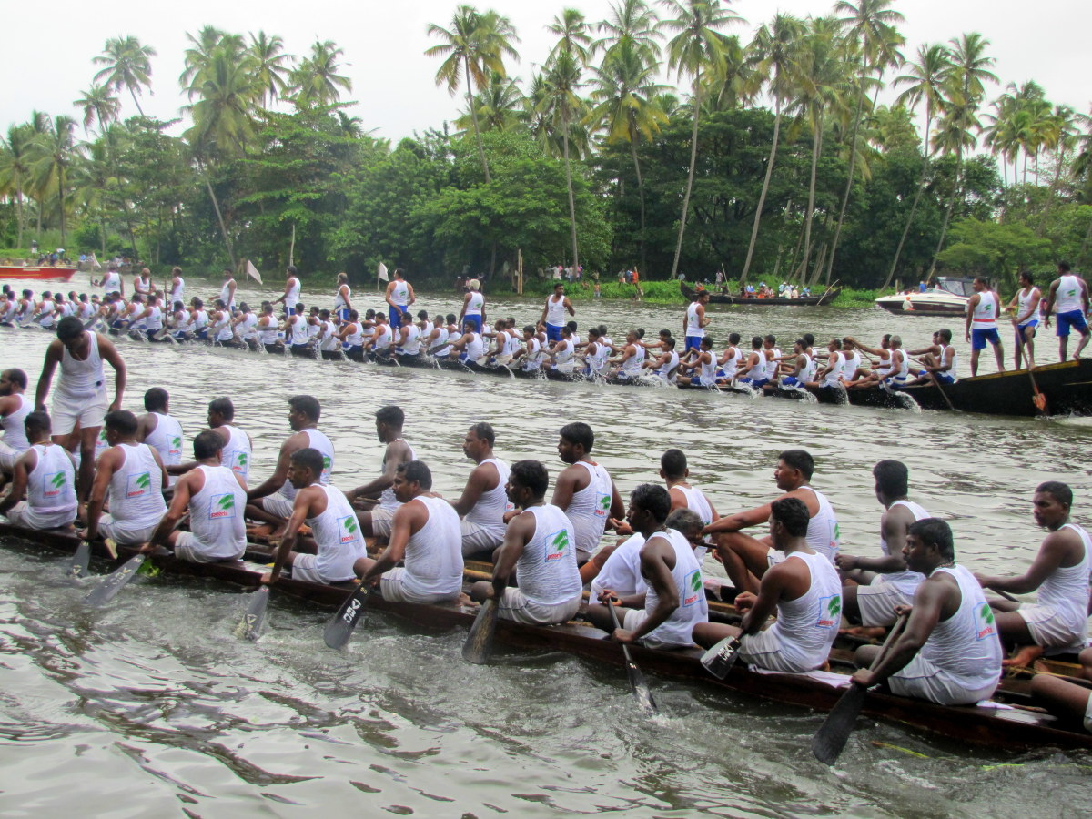 top-10-places-to-visit-in-kerala-india