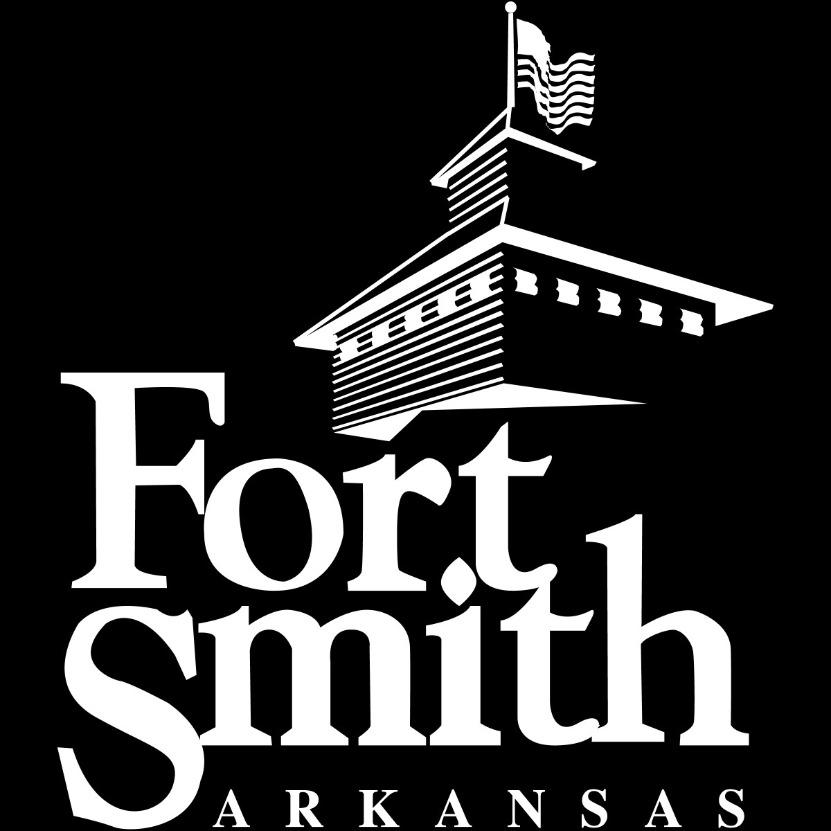 It's Not Always Sunny in Fort Smith, Arkansas