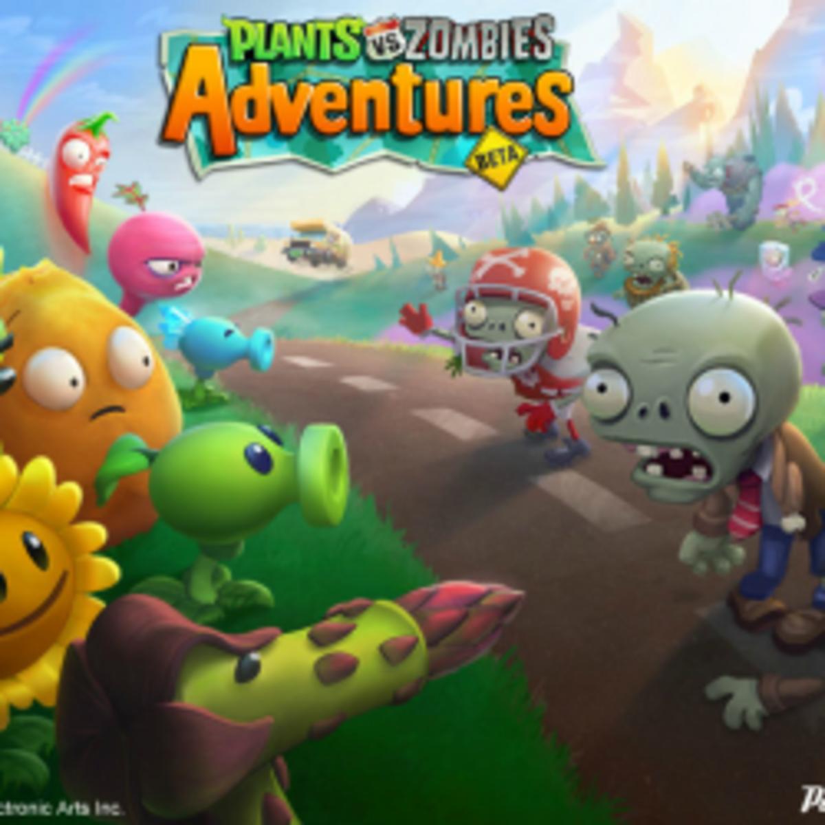 plants-vs-zombies-adventures-brainball-offense