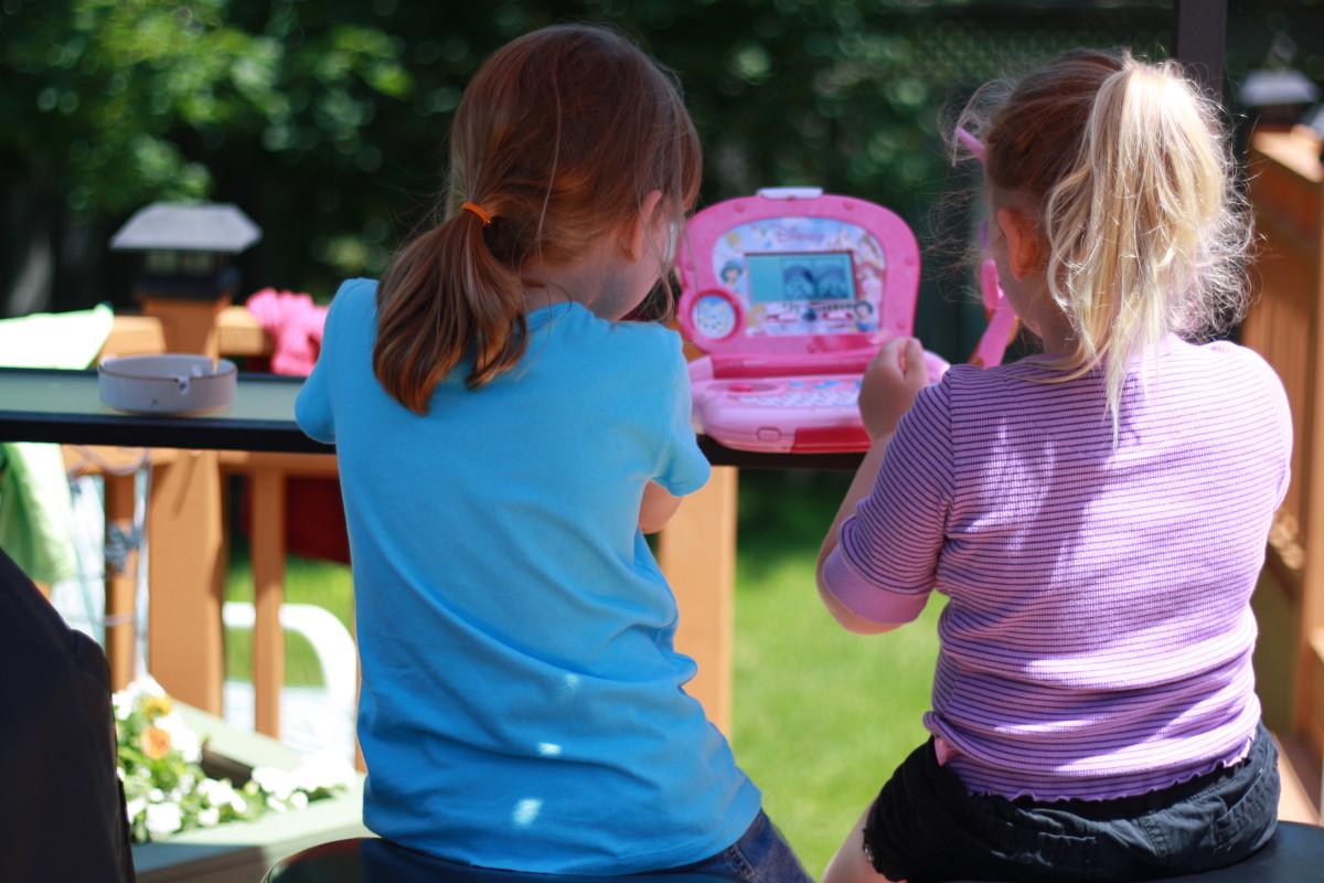 8-strategies-to-help-your-preschooler-with-delayed-speech