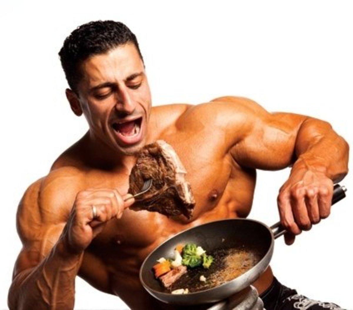 im-forever-dreaming-of-bigger-better-muscles