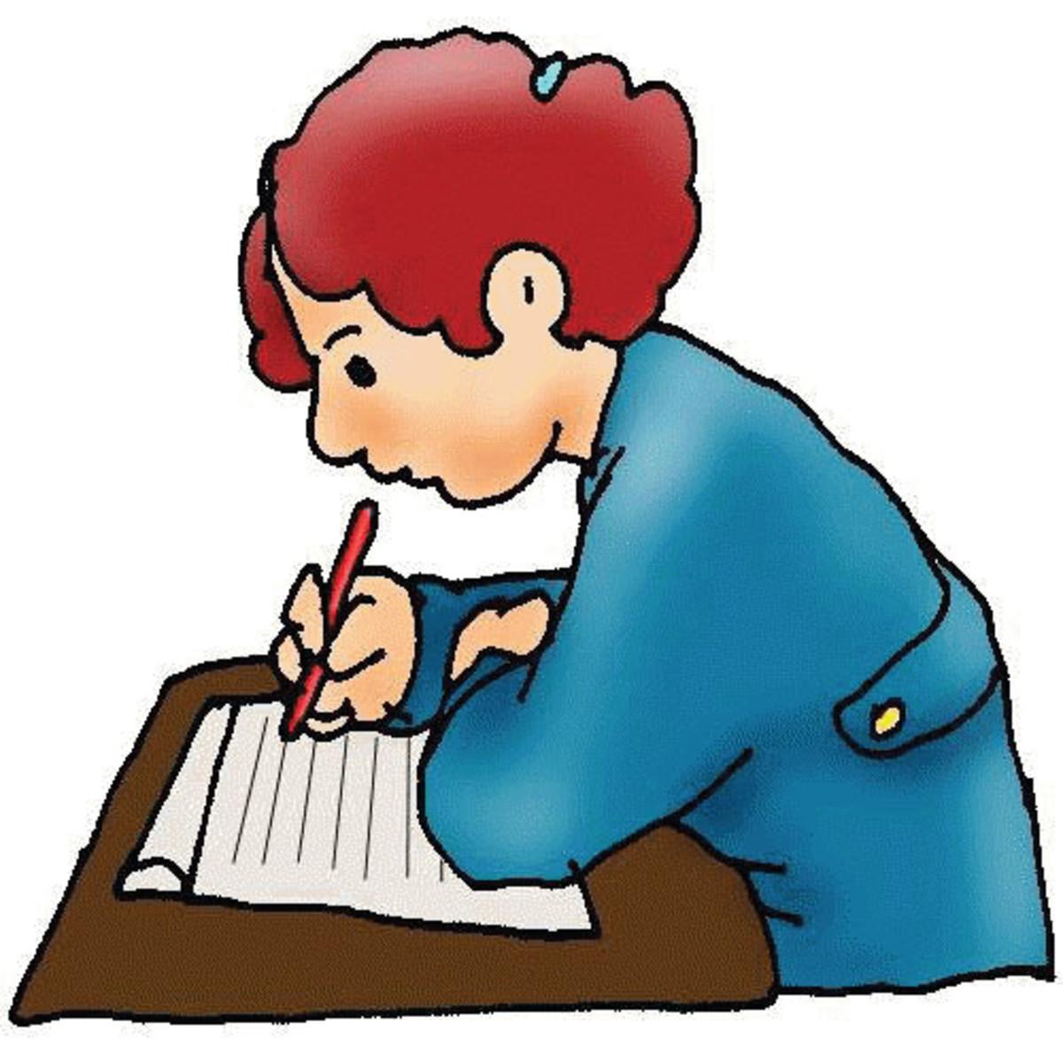 descriptive-writing-using-the-five-senses