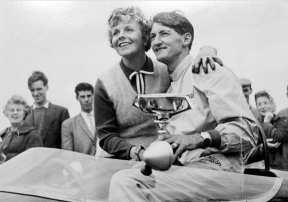 motorsport-safety-the-peter-procter-story