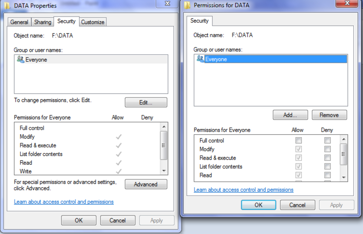 how-to-make-your-usb-drive-virus-resistant-part-2