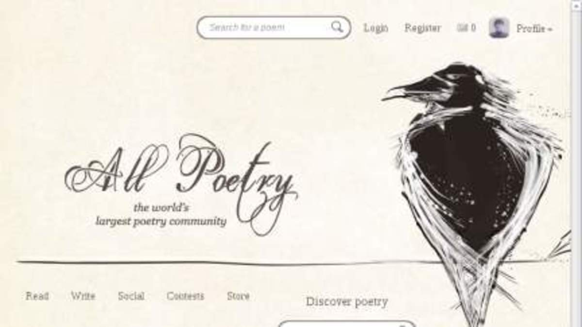 poetry-sites-review