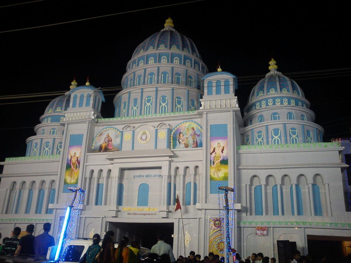 durga-pooja-puja-2013-festival