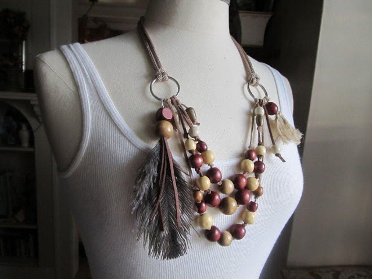 10-cute-and-easy-diy-jewelry-tutorials