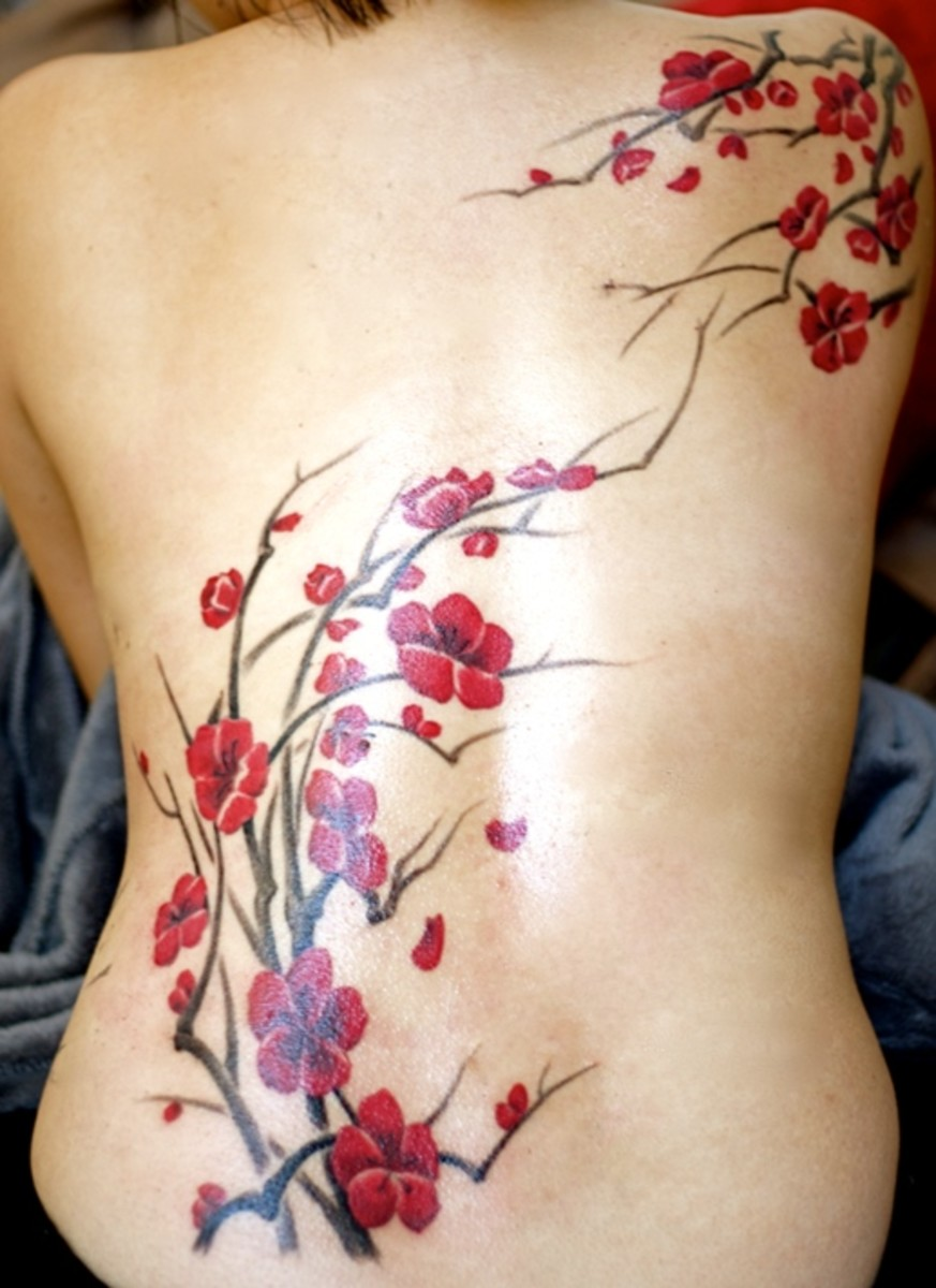cherry-blossom-tattoo-meaning