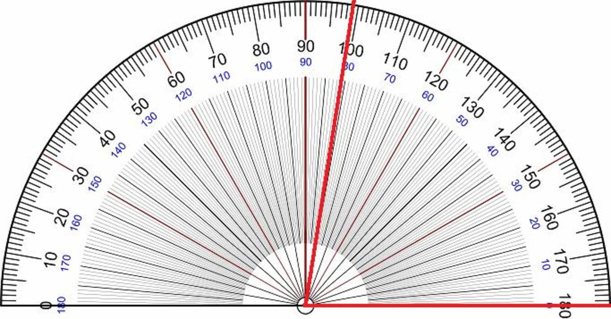 maths-help-how-do-you-measure-angles-how-do-you-use-a-protractor-degrees-of-an-angle