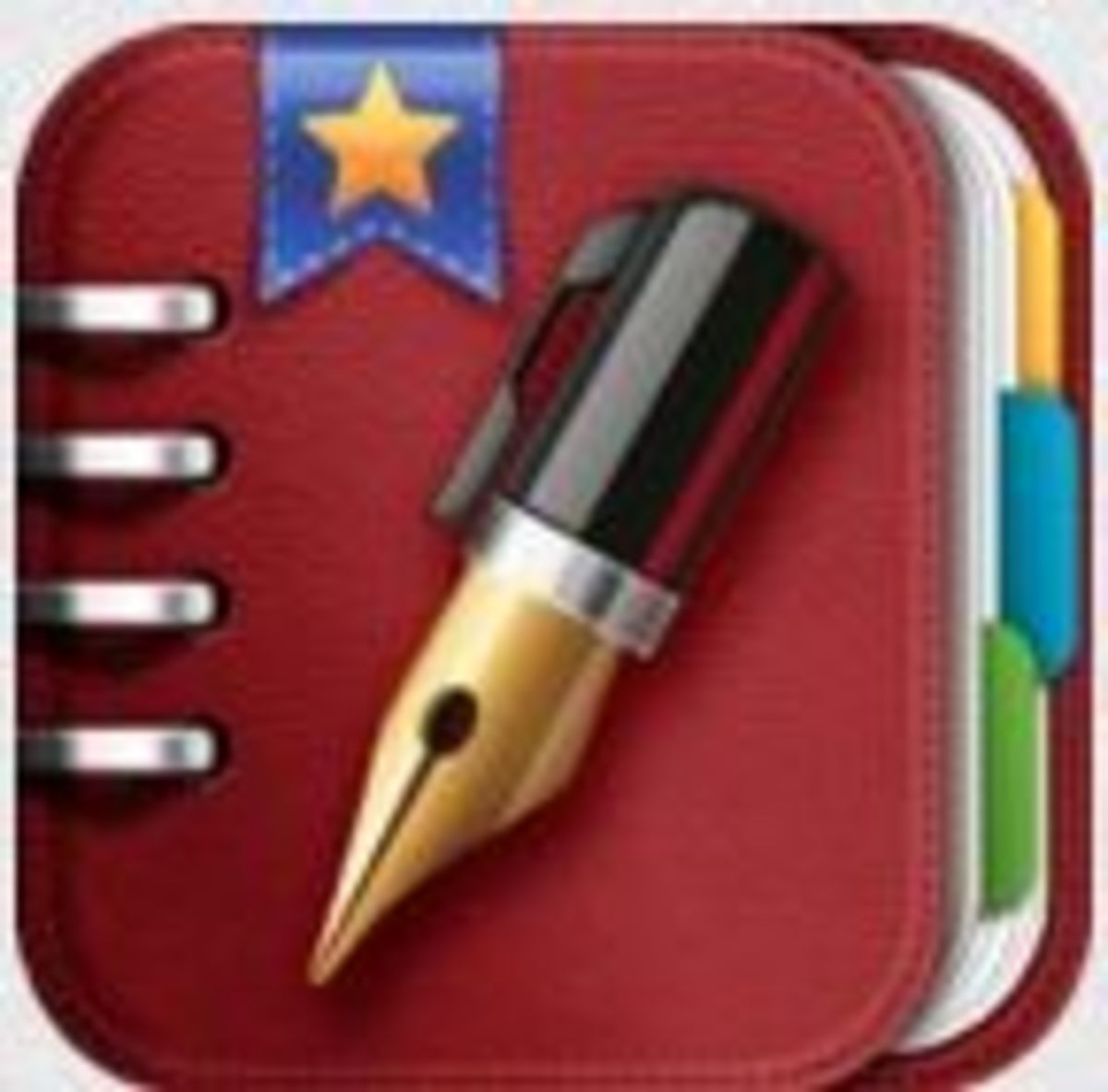 Opus Domini Day Planner app
