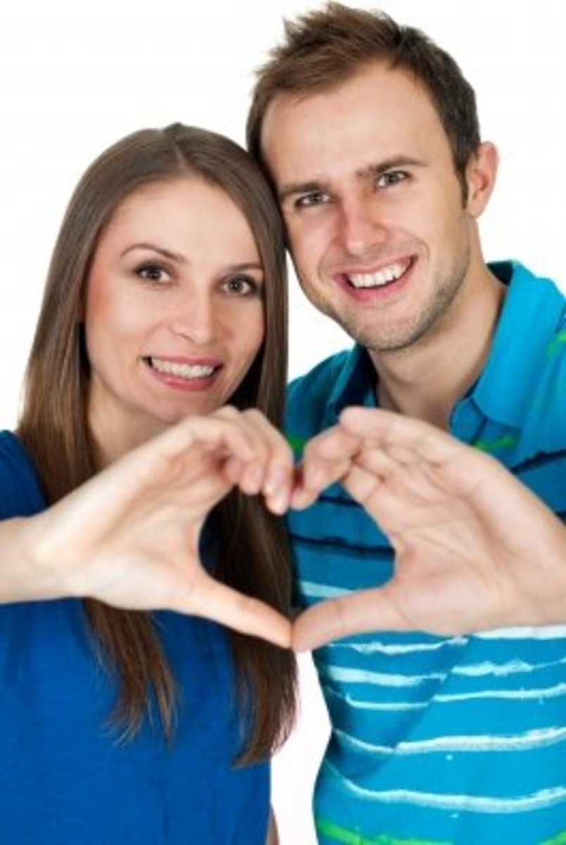 Myths about love: False facts about love in relationships and marriages