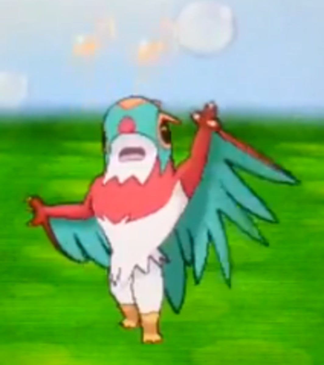 pokemon-x-and-y-walkthrough-pokemon-move-sets-hawlucha