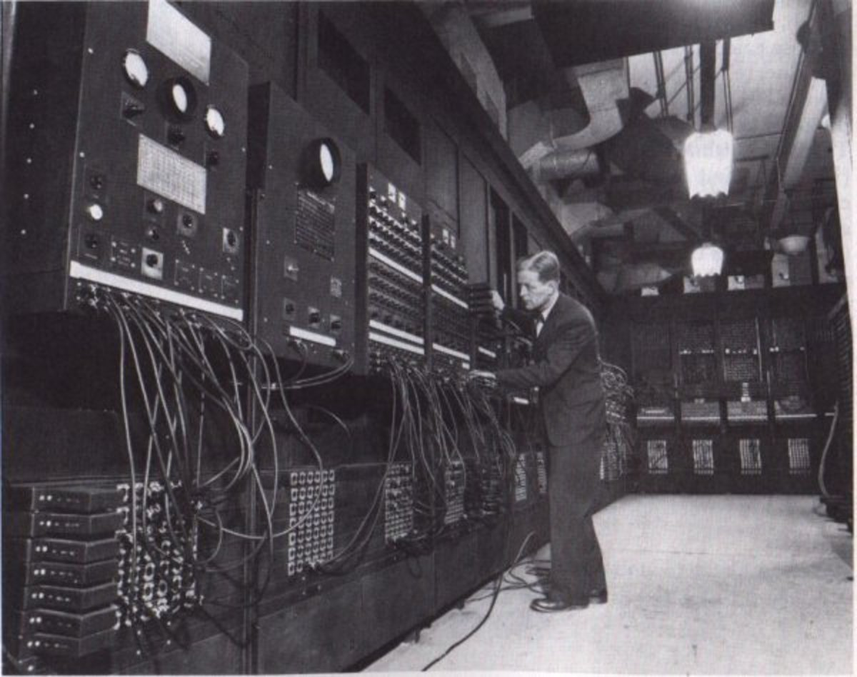 what-was-the-first-computer-a-short-history-of-computational-devices