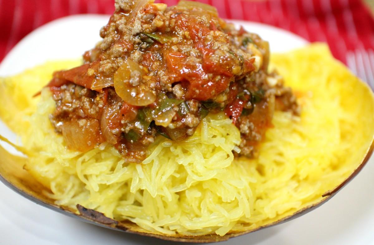 paleo-recipe-for-spaghetti-squash