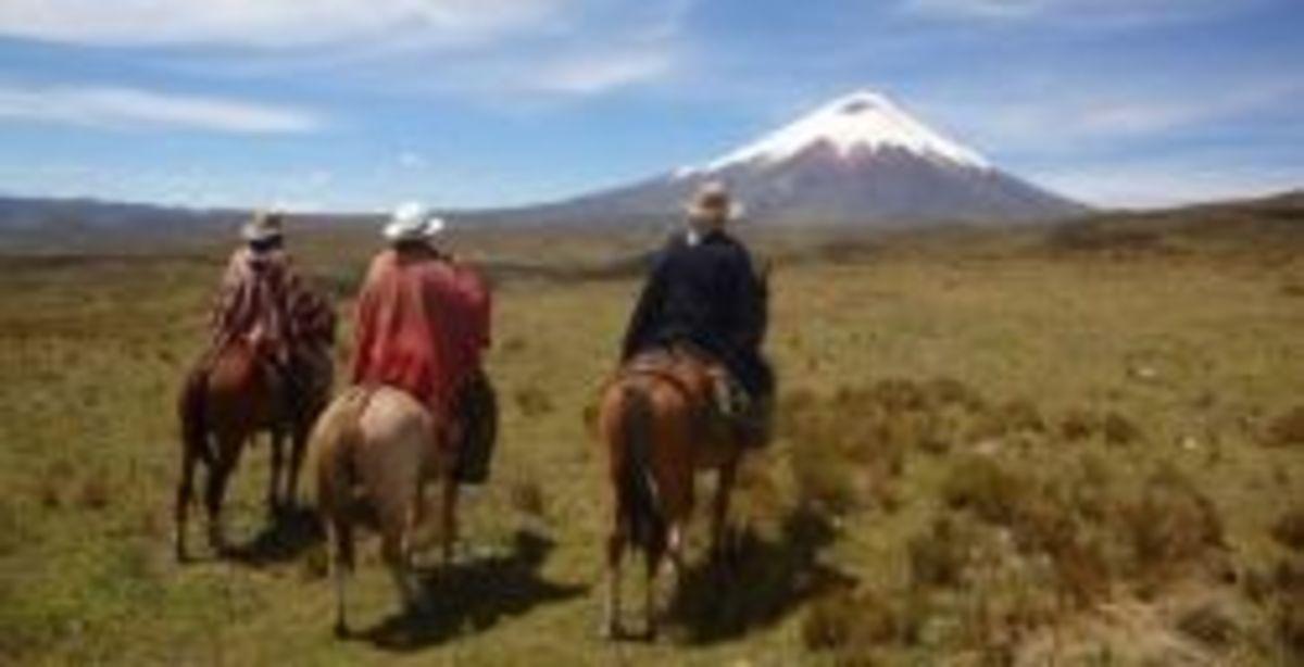 ten-things-to-do-in-ecuador