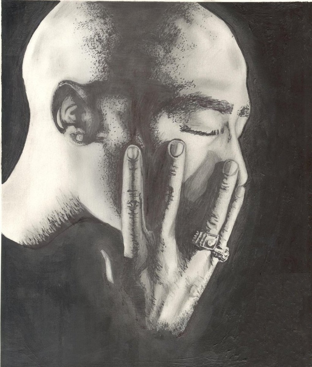 did-tupac-shakur-fake-his-death-new-proof-kasinova-tha-don