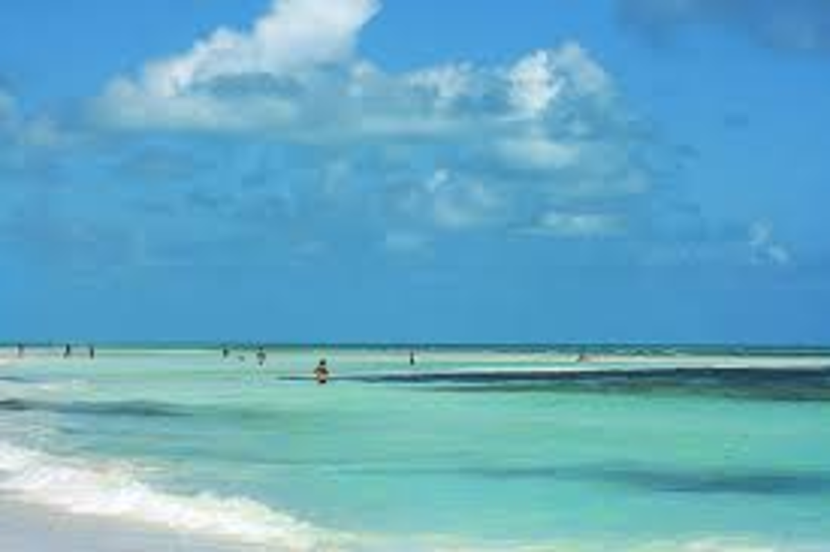 5-great-beaches-to-visit-while-in-the-florida-keys-on-the-cheap