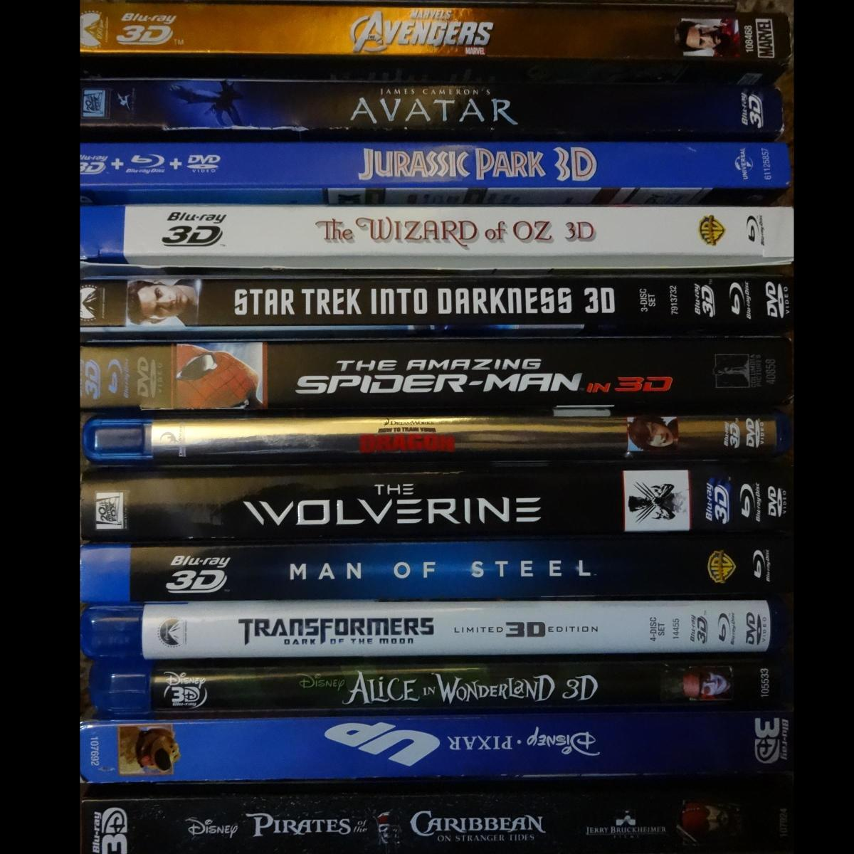 top-10-3d-blu-ray-movies-to-buy