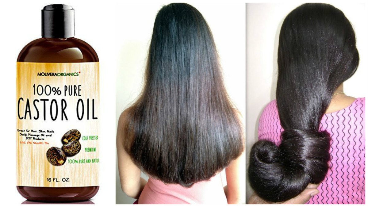 home-remedies-for-healthy-hair