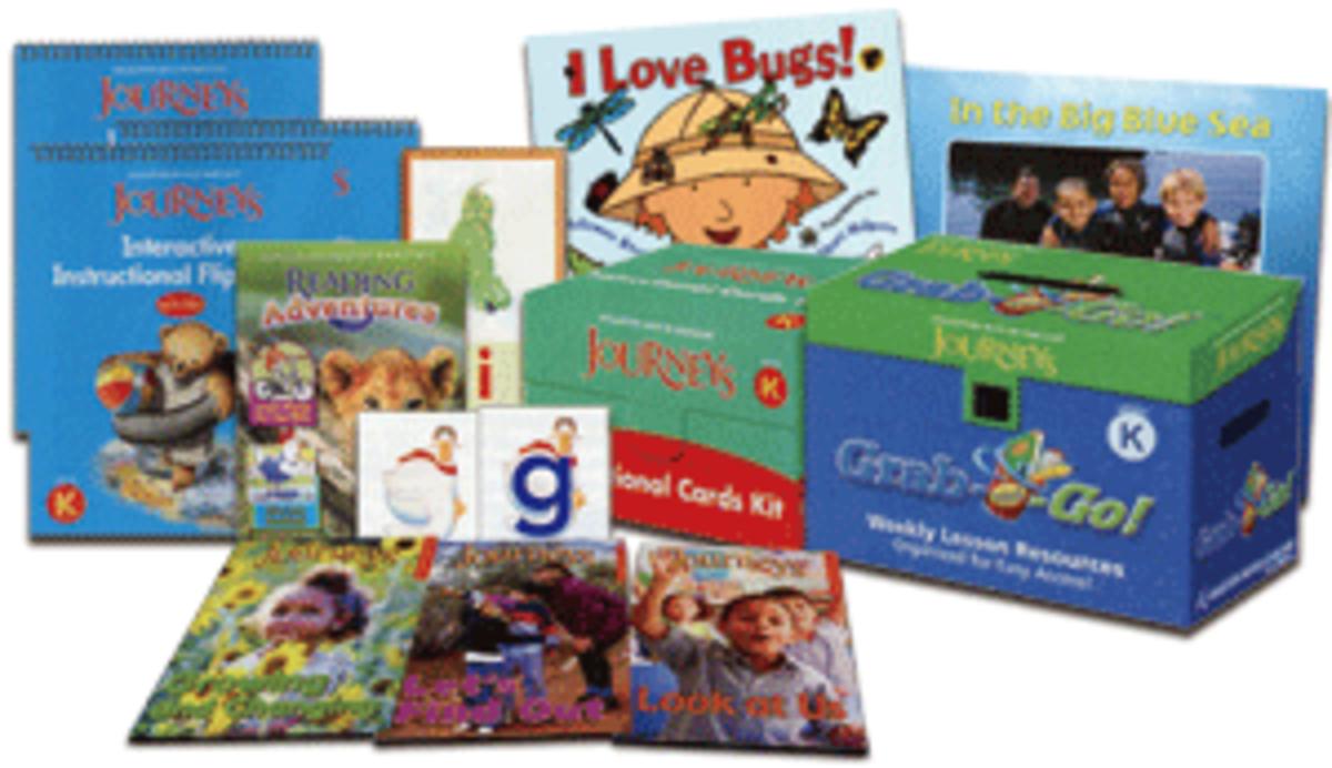 a-kindergarten-teachers-review-of-journeys-houghton-mifflin-harcourt