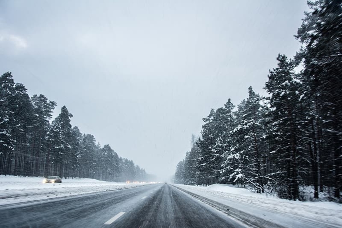 how-to-drive-on-snow-and-ice