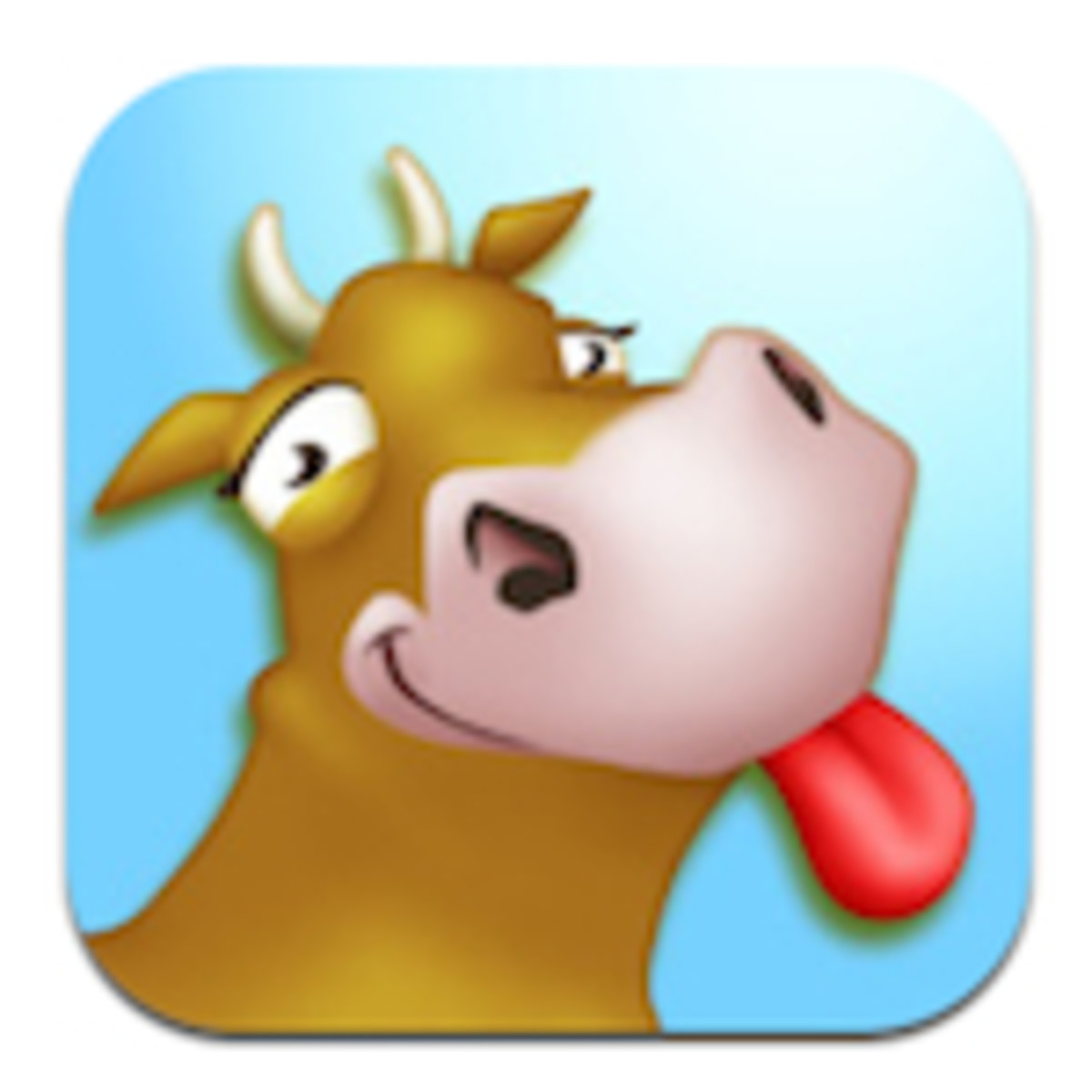 Game Addictions - My Addiction to Hay Day