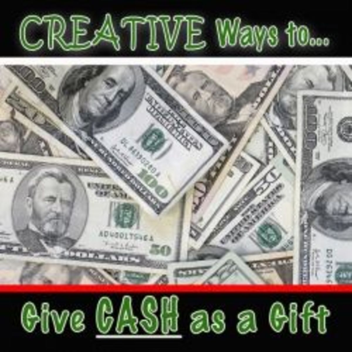 creative-ways-to-give-money-as-a-gift