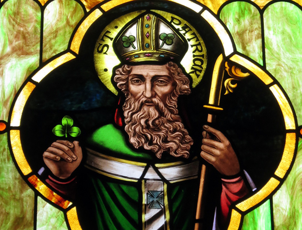 st-patrick-who-he-was-and-why-we-celebrate-st-patricks-day