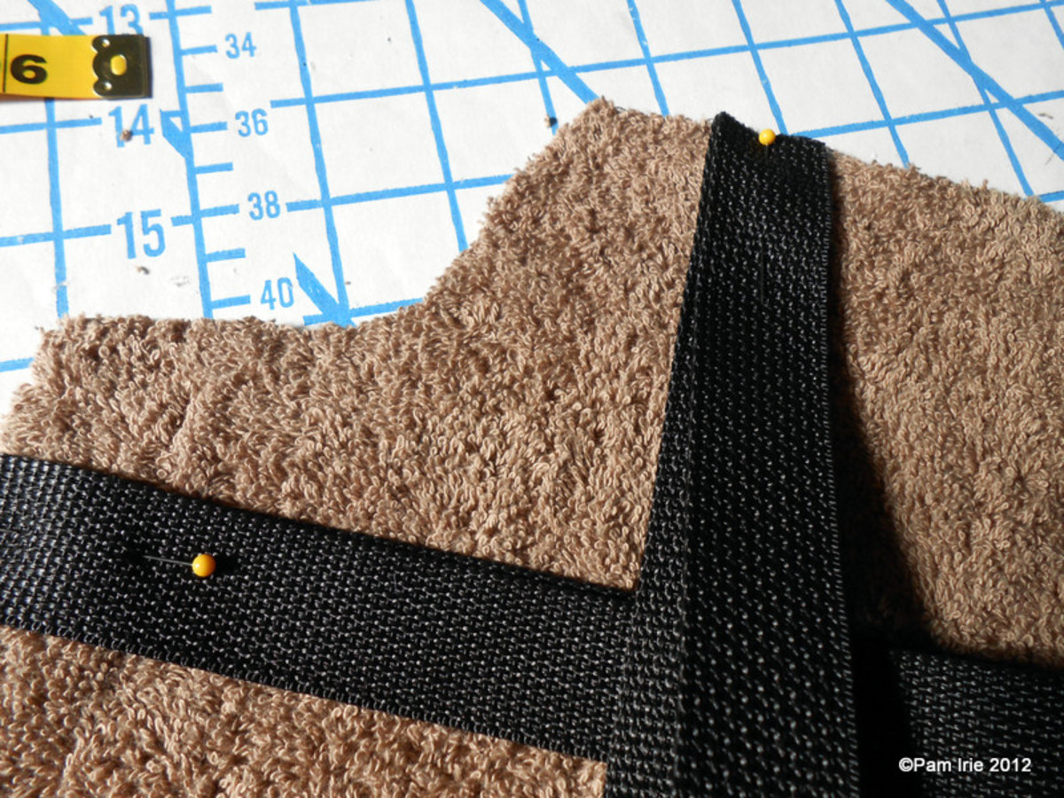 how-to-sew-a-corner-cat-hammock-easy-pattern-and-tutorial