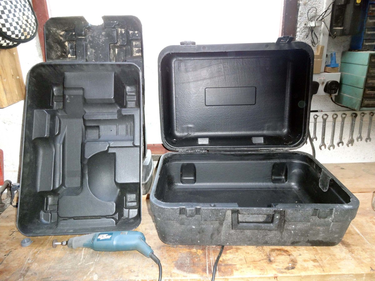 how-to-convert-a-moulded-tool-box-to-a-camera-equipment-box