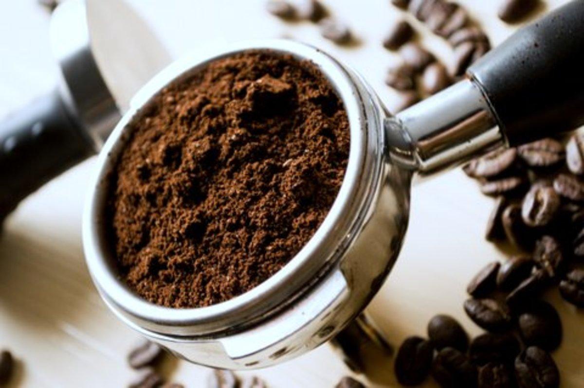 How good is coffee?