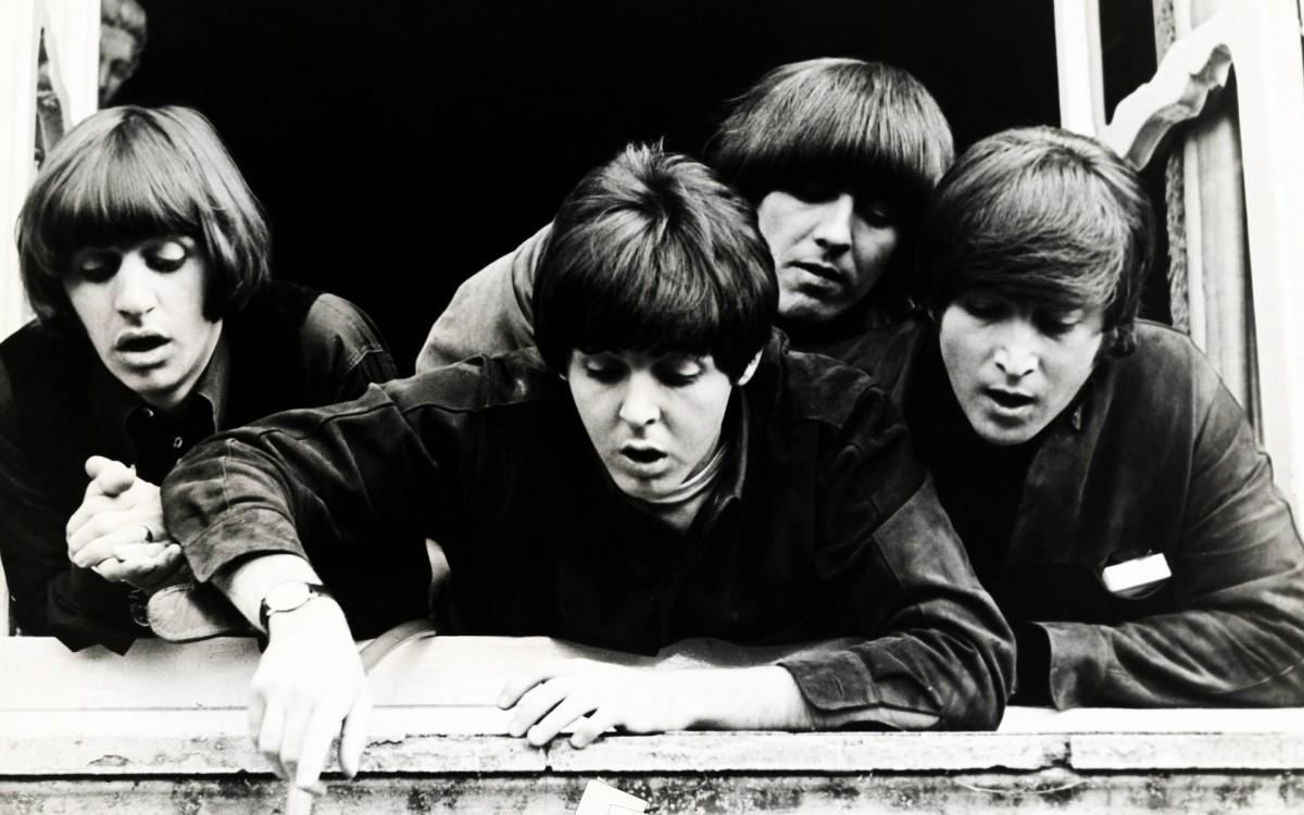 the-vinyl-countdown-best-beatles-love-songs