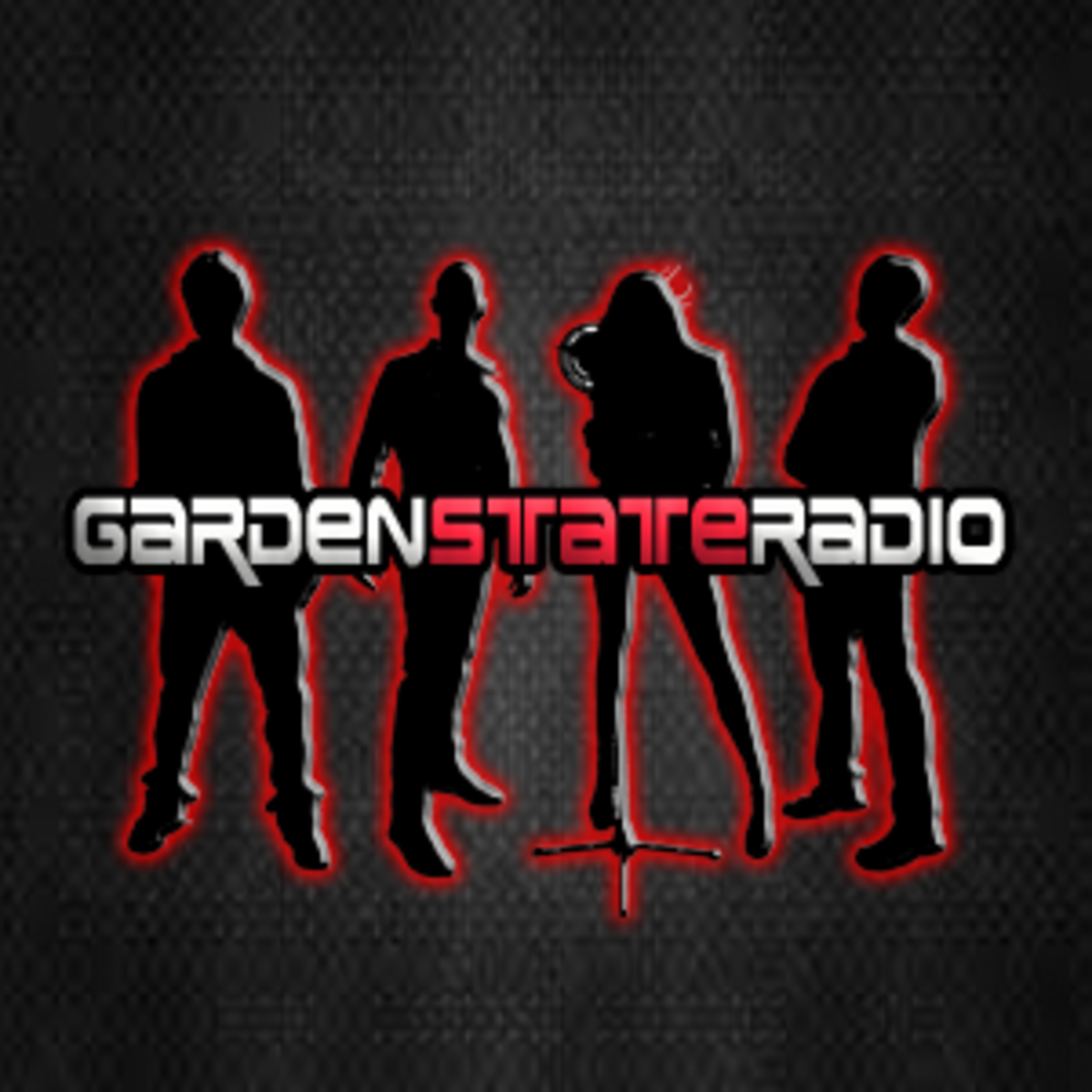 Garden State Radio - Cover Band Central's