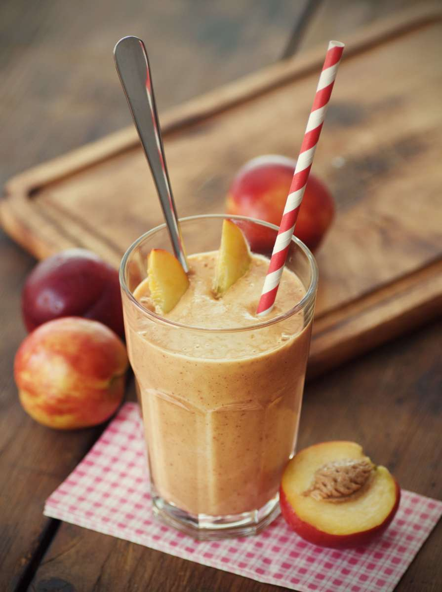 smoothie-recipes-for-weight-loss-and-energy-7-super-easy-recipes