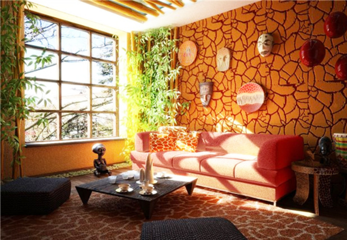 best-ideas-for-afrocentric-home-decor