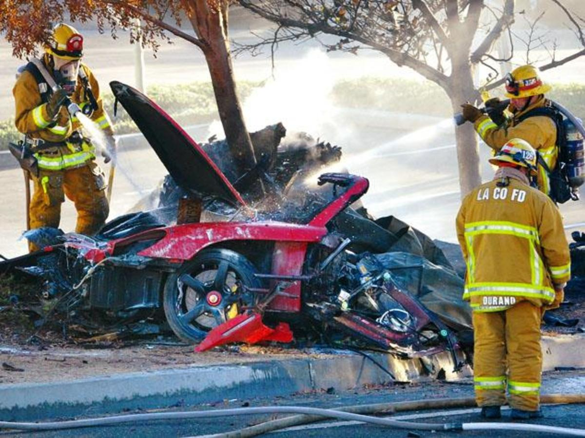 porsche-issues-gt3-recall-could-they-be-responsible-paul-walker-and-ryan-dunns-tragic-deaths